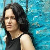 DISSENTER FEATUREDLATEST NEWSTHE DISSENTERTHE PROTEST MUSIC PROJECT PROTEST SONG OF THE WEEK: 'I PITY THE COUNTRY' BY LEANNE BETASAMOSAKE SIMPSON