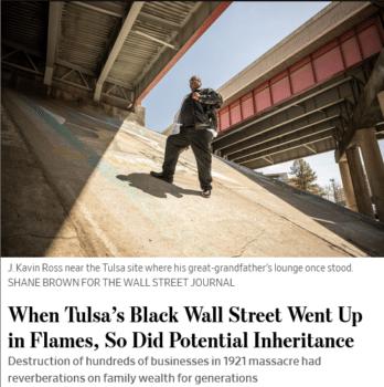 | Wall Street Journal 52921 | MR Online