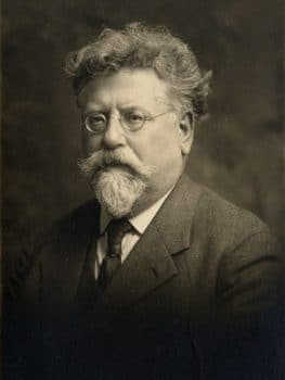 | On culture and the state Rudolf Rocker Wikimedia Commons | MR Online
