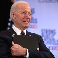 | President Biden | MR Online