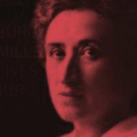 Dana Mills Rosa Luxemburg