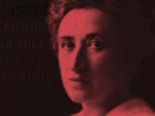 | Dana Mills Rosa Luxemburg | MR Online