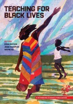 | Teaching for Black Lives | MR Online