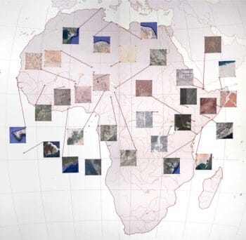 | AFRICOMs known permanent and semipermanent military bases | MR Online