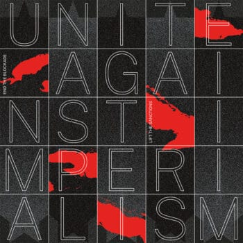   Ryan Honeyball South Africa Unite Against Imperialism   MR Online