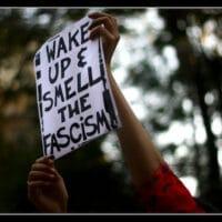 | Smell the Fascism | MR Online