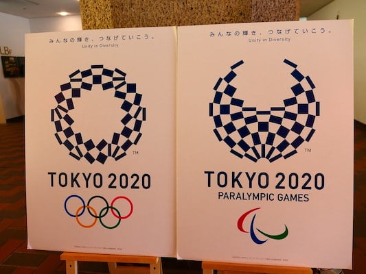 | Tokyo 2020 OlympicParalympic Games | MR Online