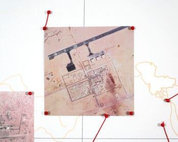   Agadez Niger   MR Online