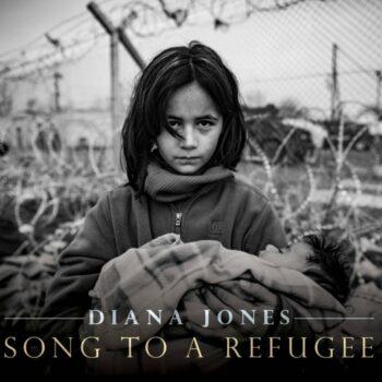 | DIANA JONES SONG TO A REFUGEE | MR Online