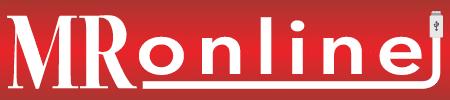 MR Online