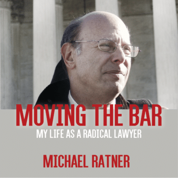 | MOVING THE BAR | MR Online