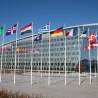 Which challenges and discourses will dominate NATO's future strategic concept?
