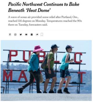 | New York Times 62921 | MR Online
