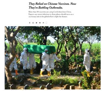 | NYT featured | MR Online