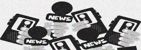 | A QA on capitalism media and climate | MR Online