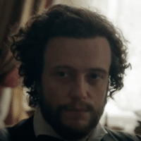 The Young Karl Marx (2018)