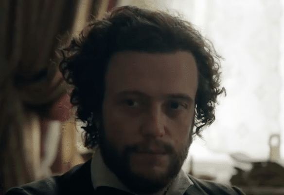 MR Online | The Young Karl Marx 2018 | MR Online