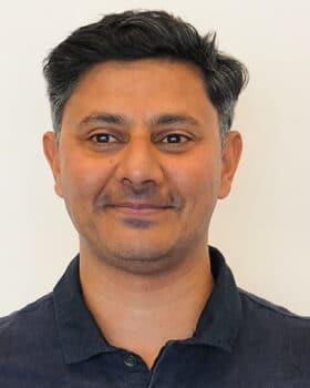 | Vivek Shandas | MR Online