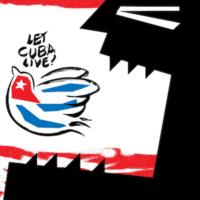 Let Cuba Live, 2021.