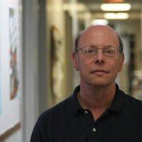 Michael Ratner Palestine Legal site