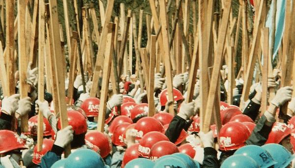   Red hat protest   MR Online