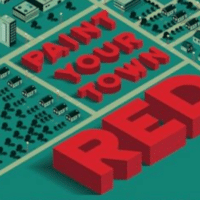 Paint Your Town Red: How Preston Took Back Control and Your Town Can Too