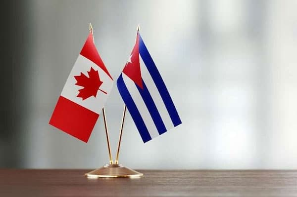 | Havana Jul 2 Prensa Latina | MR Online