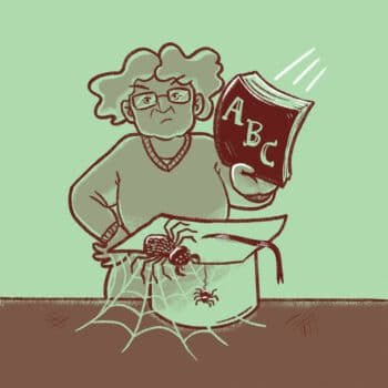   Book bug teacher   MR Online
