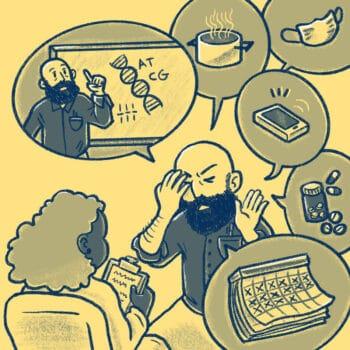  Teaching   MR Online