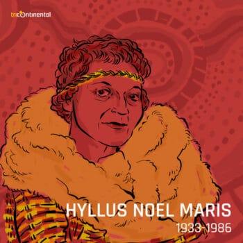 | Hyllus Noel Maris | MR Online