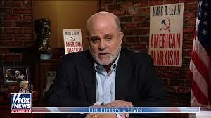   Mark Levin Fox News 62821   MR Online