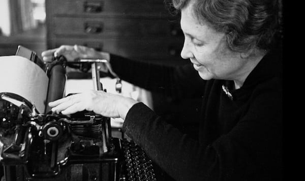   COURTESY OF GRASSHOPPER FILM RED FLAIR Gianvitos documentary explores a different side of Helen Keller   MR Online
