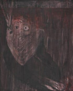 | Kabus Nightmare | MR Online