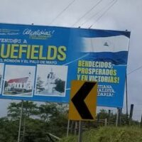 | Nicaragua at a Revolutionary Crossroads and in Imperialist Crosshairs | MR Online