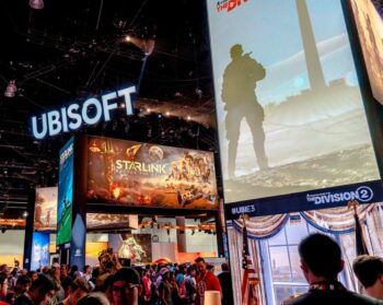 | Workers at Ubisoft penned their own open letter in solidarity with Activision Blizzard workers and demanding similar accountability at Ubisoft | MR Online
