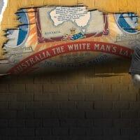 | MintPress podcast The Watchdog hosted by BritishIraqi hip hop artist Lowkey | MR Online