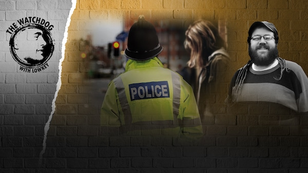 | SpyCops How the UK Police Infiltrated Over 1000 Political Groups | MR Online