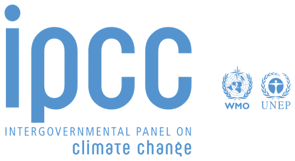 | Intergovernmental Panel on Climate Change LogoWikimedia Commons | MR Online