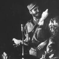 What Fidel Castro means to us.