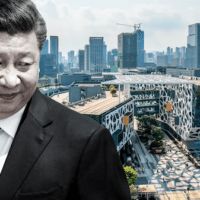 | By putting one of his factions insiders under investigation Xi Jinping is demonstrating how seriously he takes Chinas return to socialism | MR Online