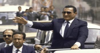 | HosniMubarak | MR Online