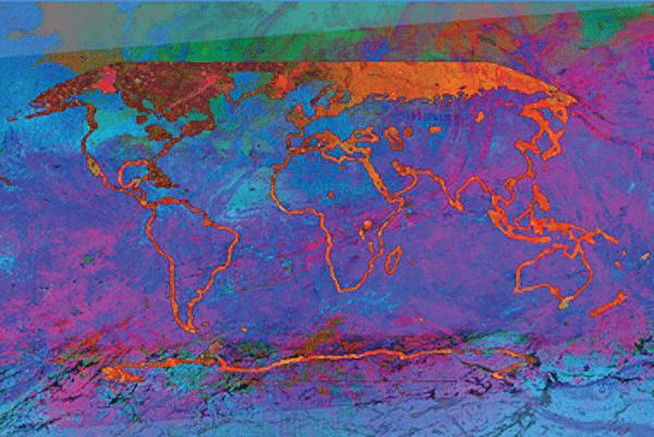 | IPCC Report | MR Online