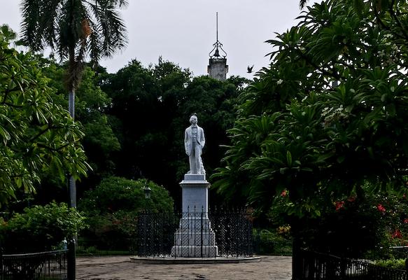 | José Martí Monument 2019 | MR Online