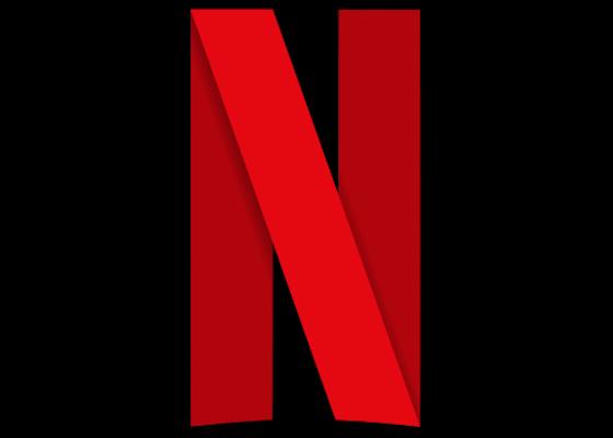 | Netflix | MR Online
