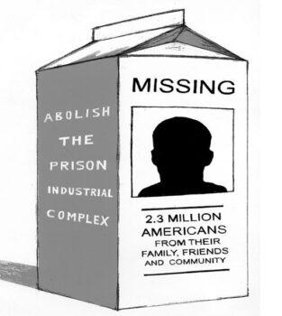 | Source usprisonculturecom | MR Online