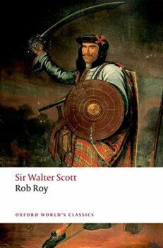 | Rob Roy | MR Online