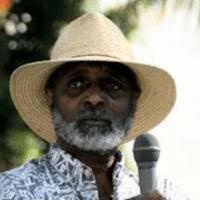 Cedric J Robinson