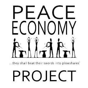 | Source peaceeconomyprojectorg | MR Online