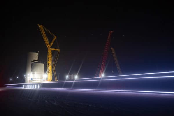   SpaceX   MR Online