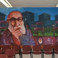 | Paulo Freire | MR Online